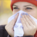 Know When to Seek Urgent Care When You Have Allergy Attacks and Allergic Reactions