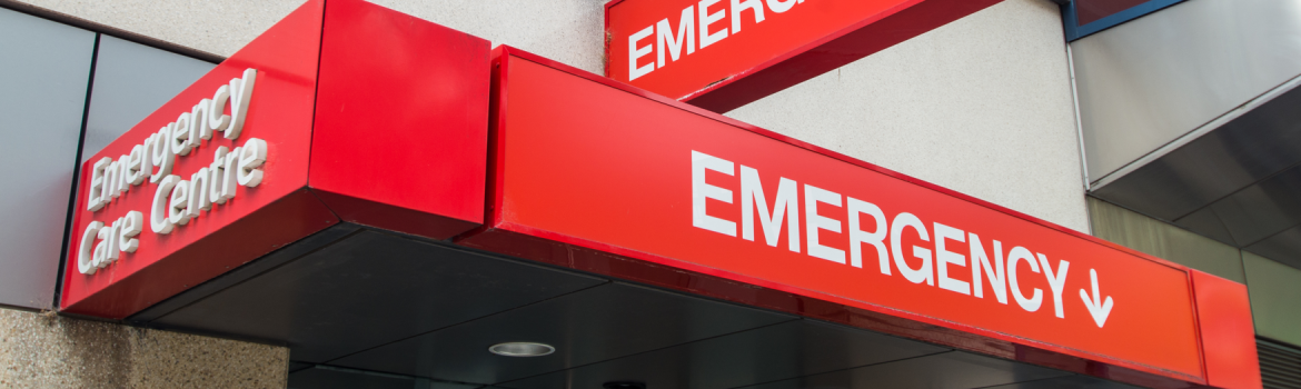 Urgent Care vs. Emergency Room: What\'s the Difference?